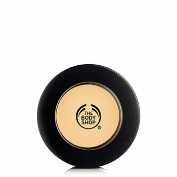 MATTE CLAY FULL COVERAGE CONCEALER Tamerza Dune 026