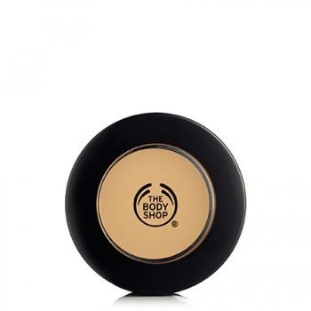 MATTE CLAY FULL COVERAGE CONCEALER Savannah Pecan 042