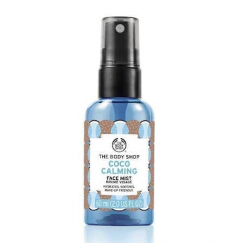 COCO CALMING FACE MIST 60ML