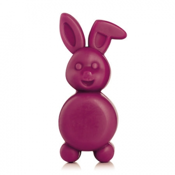 LIMITED EDITION PLUM SOAP 50G