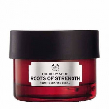 Roots of Strength™ Firming Shaping Day Cream 50ml