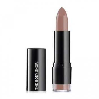 005 Kobe Orchid COLOUR CRUSH™ LIPSTICK