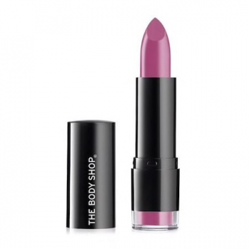 010 Kyoto Acer COLOUR CRUSH™ LIPSTICK