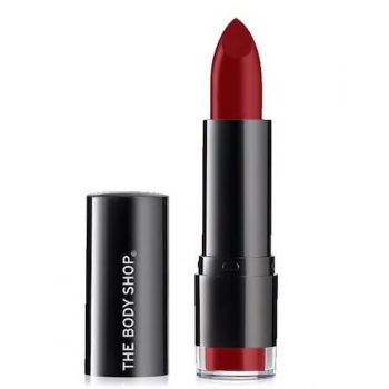 310 Canberra Tulip COLOUR CRUSH™ LIPSTICK