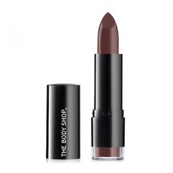 605 Cape Calla Lily COLOUR CRUSH™ LIPSTICK