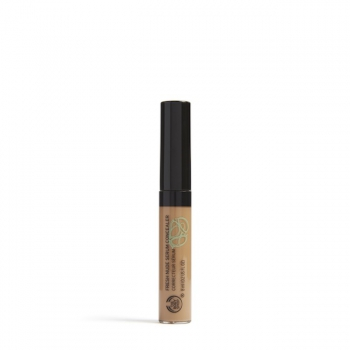 Fresh Nude Concealer Tan 04 8ml