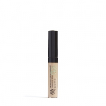 Fresh Nude Concealer Fair 01 8ml