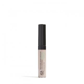 Fresh Nude Concealer Light 00 8ml