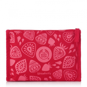 Irresistibly Juicy Strawberry Delights Bag