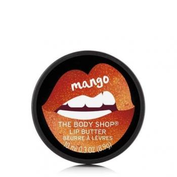 Mango Lip Butter 10ml