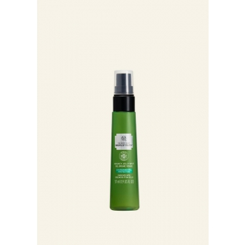 Drops Of Youth Youth Bouncy Mist 57ml