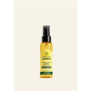 Lemon Caring & Purifying Hair Mist 100ml