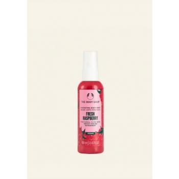 Fresh Raspberry Body Mist 100ml