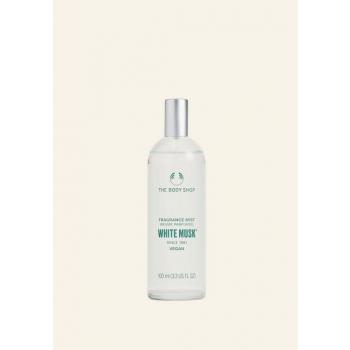 White Musk® Fragrance Mist 100ml
