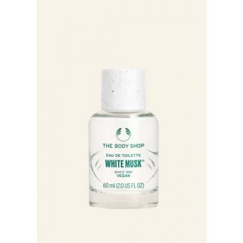 White Musk® Eau De Toilette 60ml
