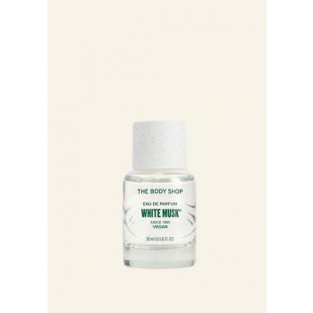 White Musk® Eau De Parfum 30ml
