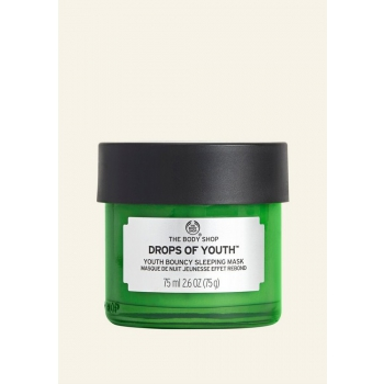 Drops of Youth™ Youth Bouncy Sleeping Mask 75ml