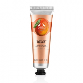 MANGO HAND CREAM 30ML