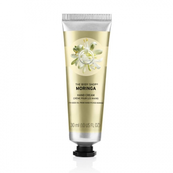 MORINGA HAND CREAM 30ML