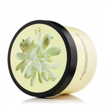 MORINGA SOFTENING BODY BUTTER 400ML