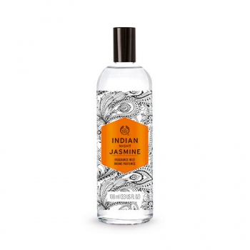 INDIAN NIGHT JASMINE FRAGRANCE MIST 100ML