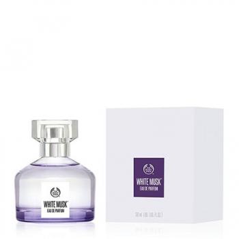 WHITE MUSK® EAU DE PARFUM 50ML