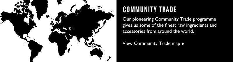 Community Trade