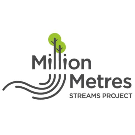 Million Metres