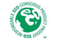 Eco-Concious