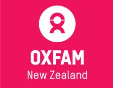 Oxfam Nepal Earthquake Response