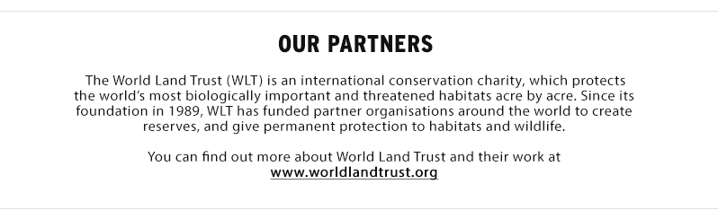 Go to www.worldlandtrust.org