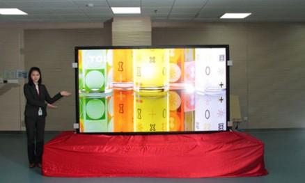 TCL-Display-4K.jpg