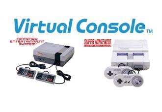 Wii-U-Virtual-Console.jpg