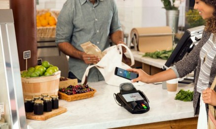 Android-Pay-Australia-900x520.jpg