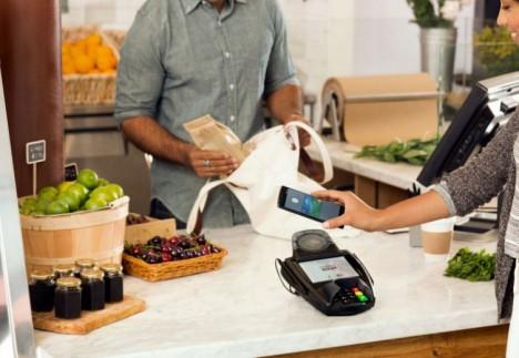 Android-Pay-Australia-900x520.jpg