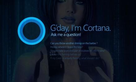 Aussie-Cortana.jpg