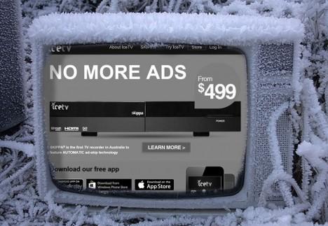 IceTV2.jpg
