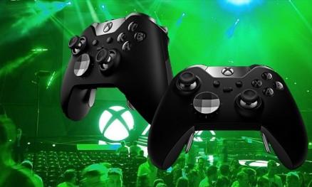 XboxControlelrs.jpg