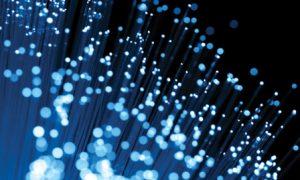 broadband-network.jpg