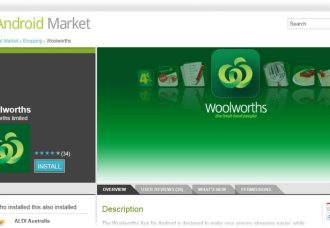 woolworths_androidApp-1024x547.jpg