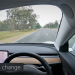 Tesla offers Enhanced Autopilot in end of quarter push, a…