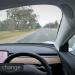 Tesla offers Enhanced Autopilot in end of quarter push, a…
