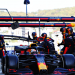 Honda is leaving F1 to focus on electric (and fuel…