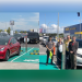 Ikea Australia now has EV charging at Canberra store thanks…