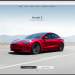 Tesla's massive update to the Model 3, chrome delete, new…