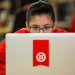 Twilio is helping businesses accelerate their digital transition