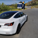 Tesla's FSD beta is getting a wider release in 2…