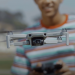 Did you ask Santa for a drone this Christmas? You…