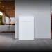 QLD offering $5,000 rebate on Tesla Powerwall 2, but there's…