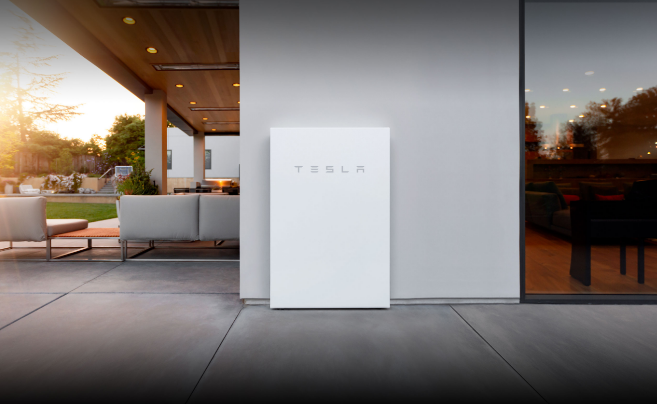 QLD offering $5,000 rebate on Tesla Powerwall 2, but there's a catch - techAU